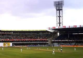 india a trail new zealand a by 304 runs - India TV