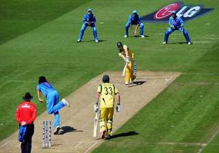india aus t20 security stepped up ahead of tie in...