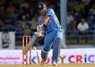 dhoni s helicopter grounded by faulkner...