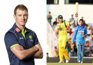 india australia know the records achieved by...