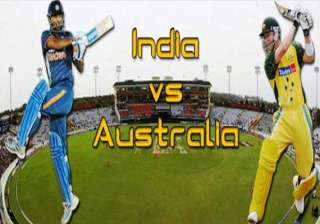 india australia series 6 interesting coincidences...