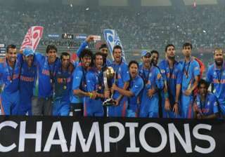 india favourite to win 2015 world cup predicts...