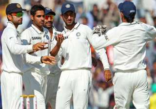 india s cricket tour to new zealand in doubt -...