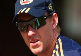 india series would prepare aussies for ashes lee...