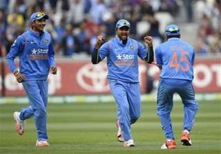 tri series 2015 how india can still qualify for...