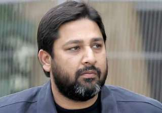 world cup 2015 inzamam says pakistan should face...