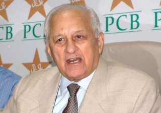pcb to sell off regional teams to improve...