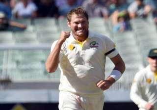 australia want pacer harris to focus on tests -...