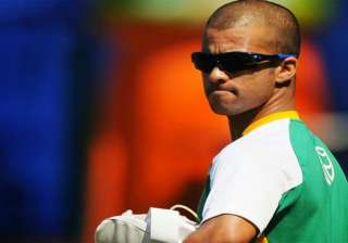 south africa recall duminy to face windies in...