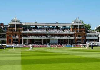 mcc unveils 2nd phase of lord s redevelopment...