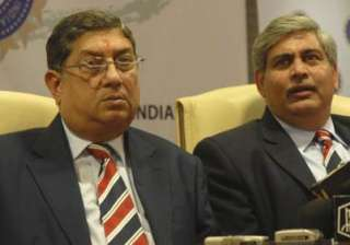 ipl fails to take any decision on number of...