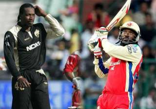 top five ipl players whose release were a...