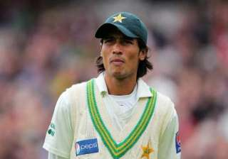 icc allows amir to compete in domestic cricket -...