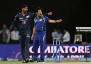 ipl 8 sachin gets the most cheers at wankhede -...