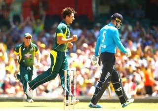tri series half of the england s side sent back...