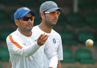 no comebacks for yuvraj sehwag and other 2011 cup...
