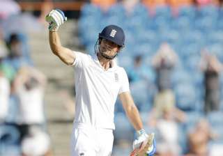 england beats west indies by 9 wickets in 2nd...