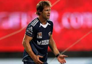 jonty rhodes becomes father names his daughter...