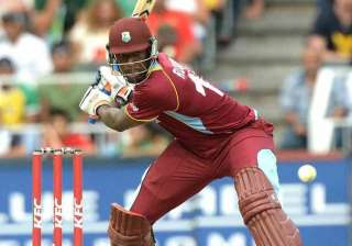sa vs wi west indies beats safrica by 1 wicket in...