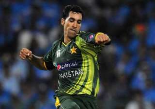 umar gul replaces injured pacer ehsan adil in...