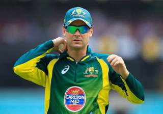 clarke cleared to return in world cup without...