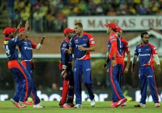 ipl 8 delhi daredevils hope to get lucky on home...