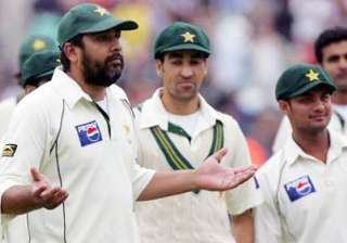 inzamam to blame for dearth of batting talent in...