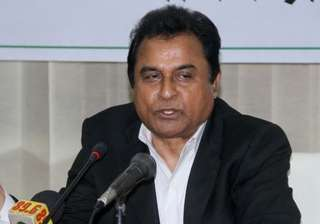 bangladesh s mustafa kamal resigns as icc...