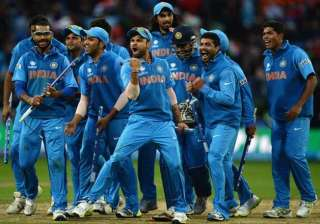 india are light years ahead of england in odi bob...