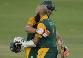 sa vs wi south africa beats west indies by 131...