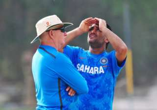 experience is indian team s strong point duncan...