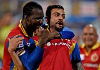 ipl 8 we will look to play fearless cricket says...