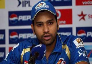 ipl 8 will be positive against csk despite three...