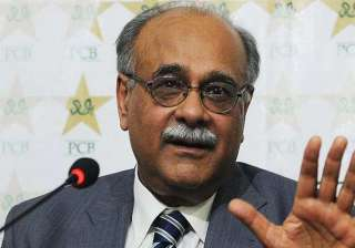 najam sethi likely to take over as interim icc...