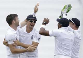 wi vs eng england takes early wickets against...
