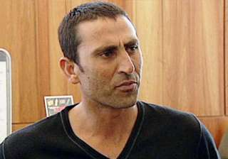 younis sends legal notice to news of the world -...