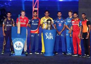 top 8 controversies of indian premier league -...
