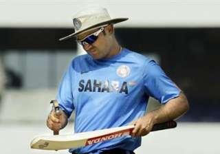 sehwag taunts lanka fear of defeat led to no ball...