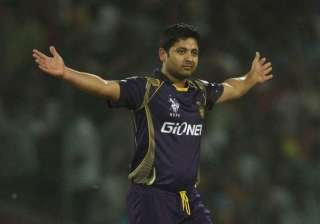 ipl 8 kkr s piyush chawla delighted to join 100...