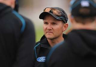 new zealand can reach world cup final says coach...