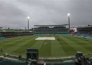 tri series fans blast decision to move odi from...