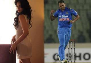 how mayanti langer changed the fortune of stuart...