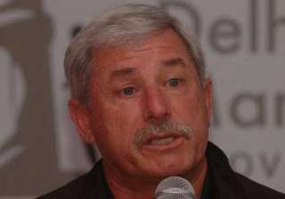 new zealand in good shape for world cup hadlee -...