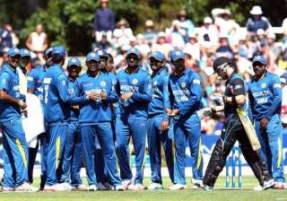 nz vs sl new zealand sets sri lanka 316 to win...