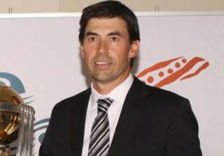 stephen fleming has mixed world cup emotions -...