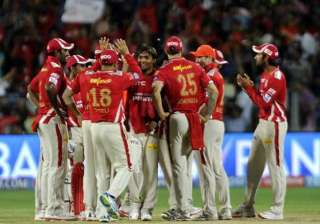 kings xi punjab seek revival against ruthless...