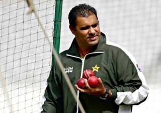 world cup waqar happy with pakistan not among...