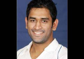 injuries are blessing in disguise dhoni - India TV