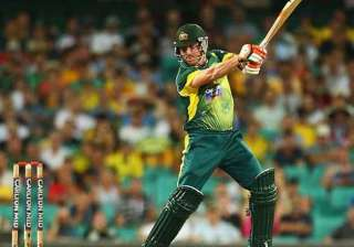 australia to be aggressive despite punishment...