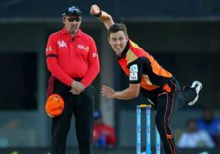 ipl 8 biggest challenge is to think ahead of...